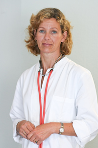 Dr. med. Bettina Delius-Balz